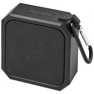 Speaker Bluetooth® Blackwater da esterno