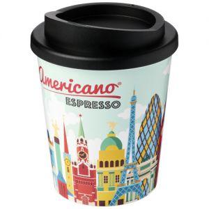 Tazza termica Brite-Americano® Espresso da 250 ml